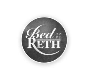 bedopdereth-logo