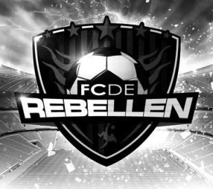 fcderebellen-logo