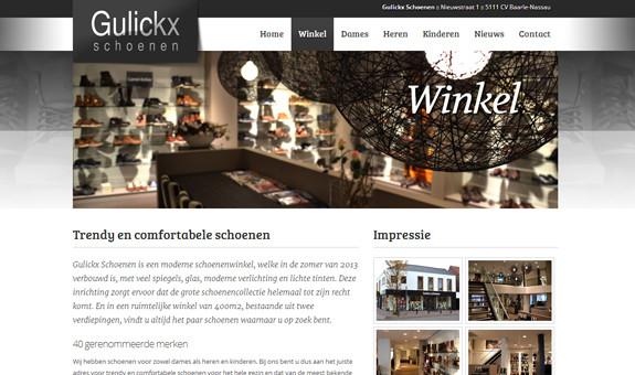 gulickx-website2
