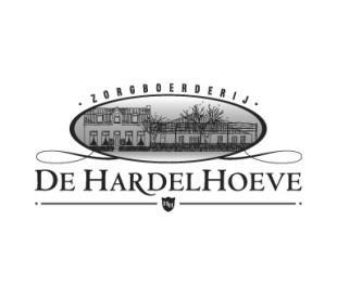 hardel-hoeve