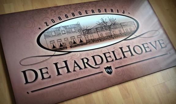 hardel-hoeve1