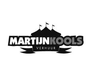 martijnkools