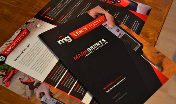 mg-lekdetectie-drukwerk