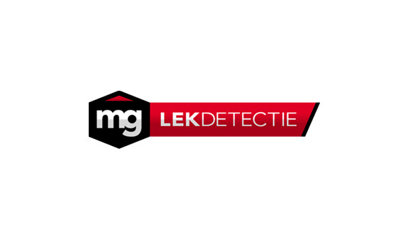 mg-lekdetectie-logo
