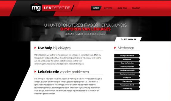 mg-lekdetectie-website