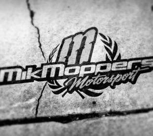 mikmoppers