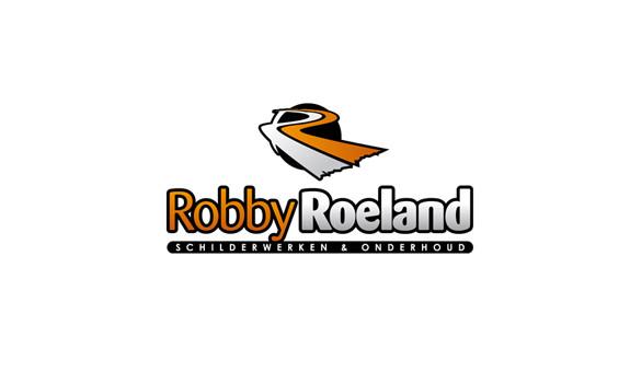 robby-roeland1