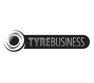 tyrebusiness-logo