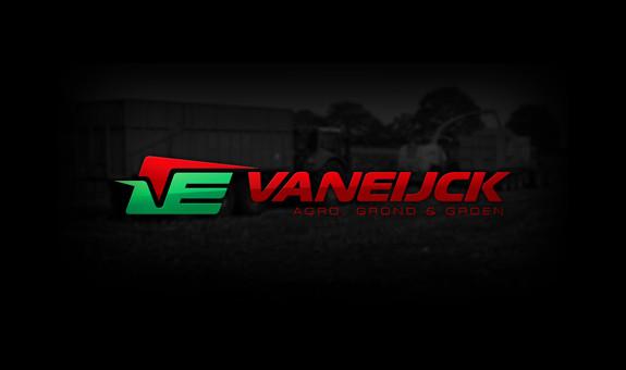 vaneijck-logo